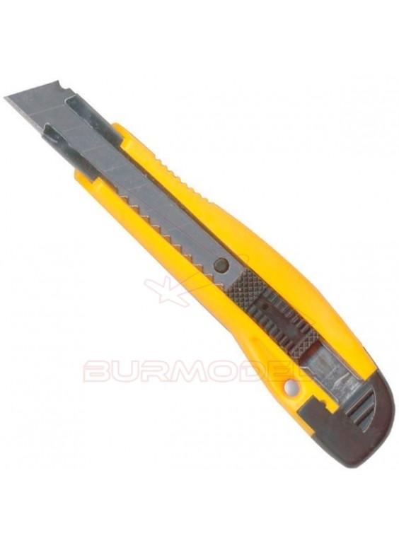 Cutter Excel K850 18mm