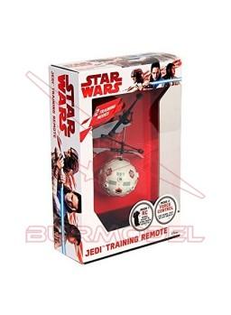 Heliball Star Wars JTR