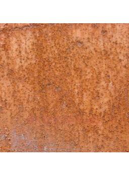 Corrosion texture 100 ml