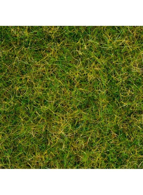 Manojos de hierba XL flores de campo