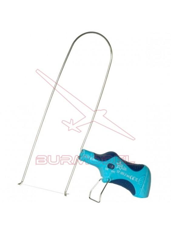Cortador de Porex 2AA ST10301