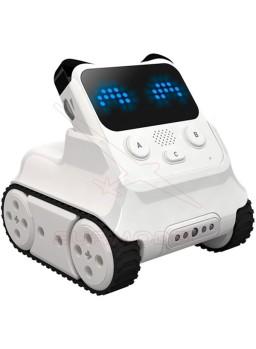 Robot programable Codey Rocky