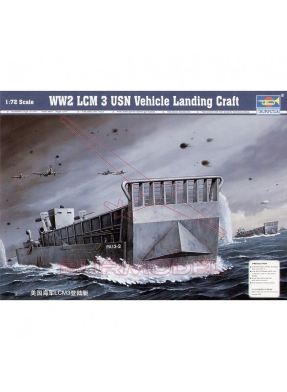 Maqueta vehículo militar 1:72