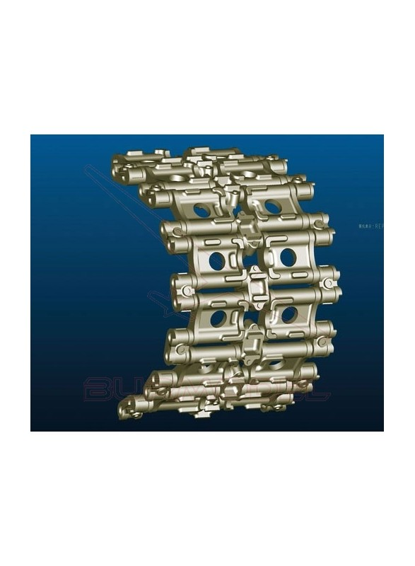 Cadenas y accesorios T-64