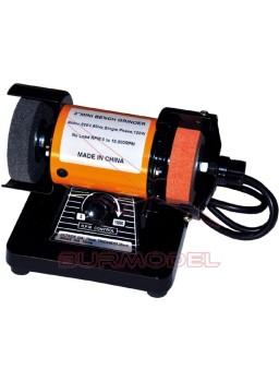 Mini amoladora 220 V