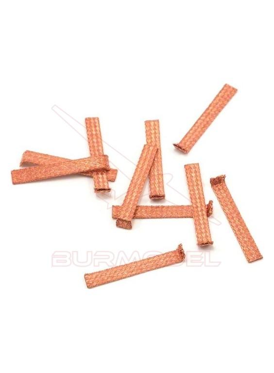 Trencilla slot standard (10 unidades)