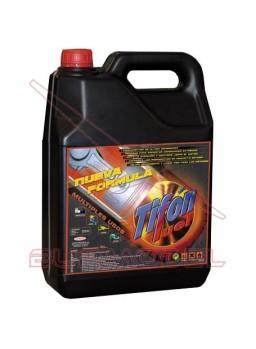Combustible Tifón 5% 2l