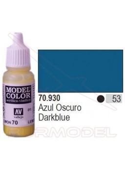 Pintura Gris piedra 884 Model Color (104)