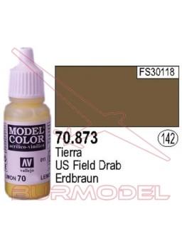 Pintura Tierra 873 Model Color (142)