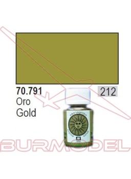 Oro 791 (212) 35 ml