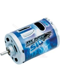 Motor LRP standard S10 Blast
