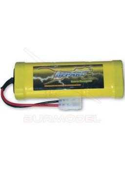 Batería 7.2v 3300mAh NIMH