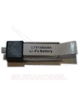 Batería 55601-55602 (Red Condor - Sky Lark)