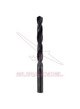 Brocas CIL. HSS. 0.80 mm (1 unidad)