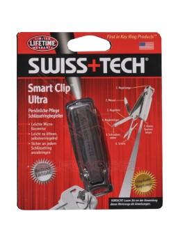 Smart clip Ultra 7 en 1