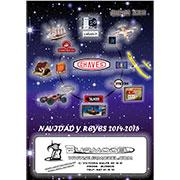 Catalogo Navidad 2014-2015 Chaves