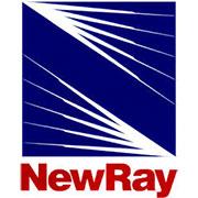 Catálogo New Ray