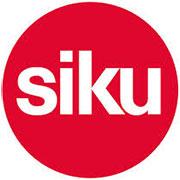 Catálogo Siku