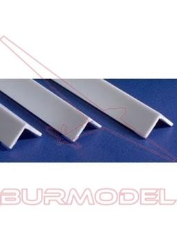 Ángulos 2.0 x 0.40 x 350 mm (4 piezas)