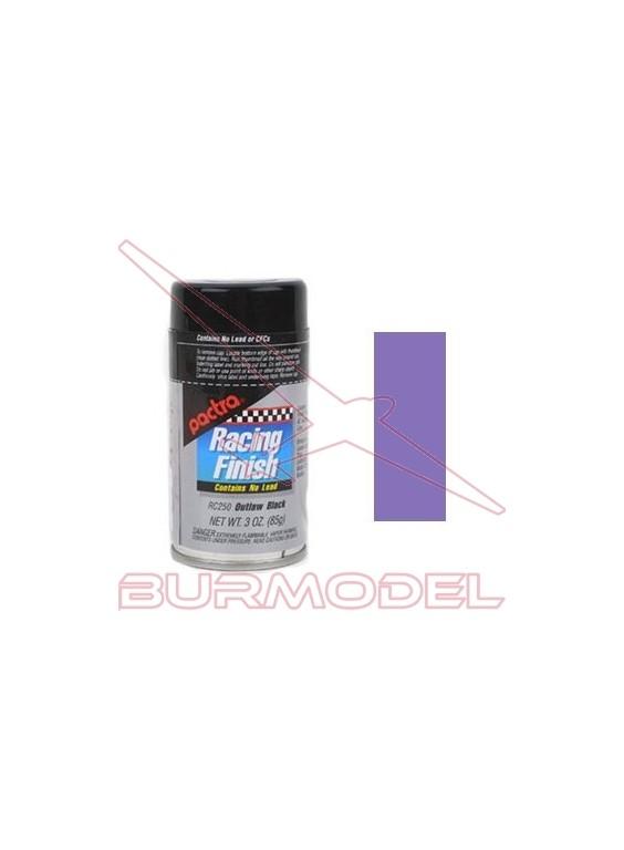 Spray Pactra RC261 Lila perla