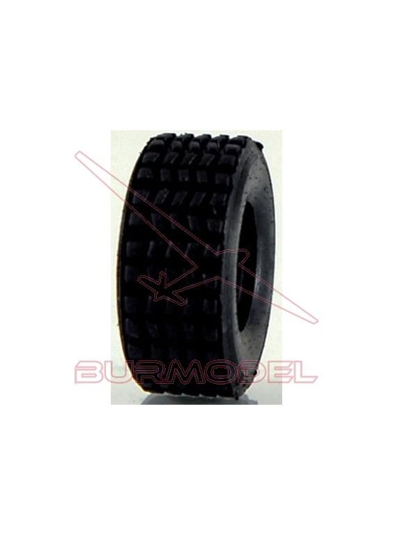 Neumático Ninco raid 24 5*9.3