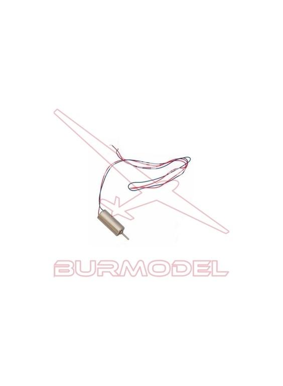 Motor trasero helicóptero Iphone/Android 75020