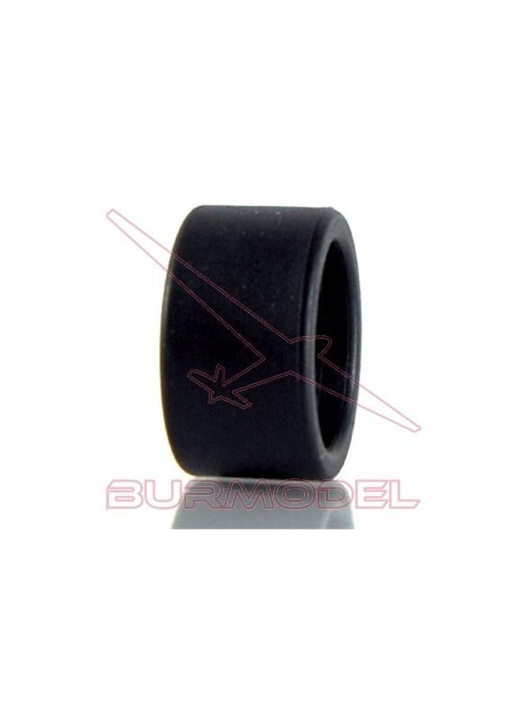Neumáticos Slick 20X10 LP 4 und