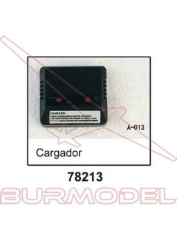Cargador dron 78002-78003
