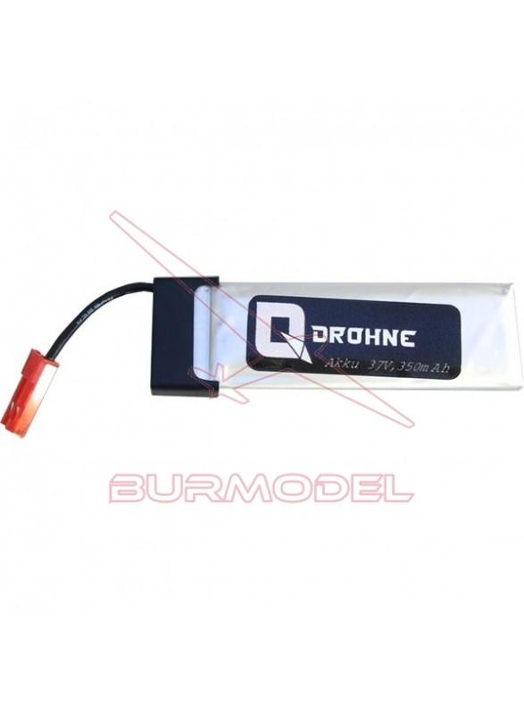 Batería dron con cámara 038051