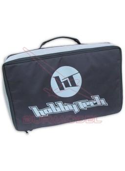 Bolsa maleta para coches RC