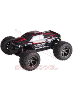 Monster truck RC High speed 1:12
