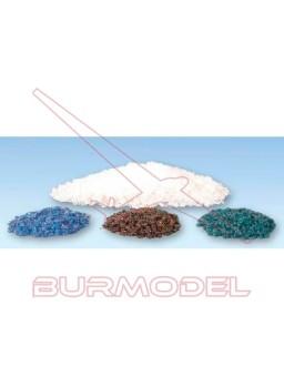Agua color Water-Drops