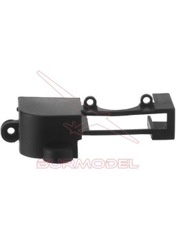 Tapa motor A949/A959/A979