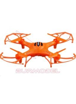 Drone LH-X13S con cámara 2.0 Mega Pixel