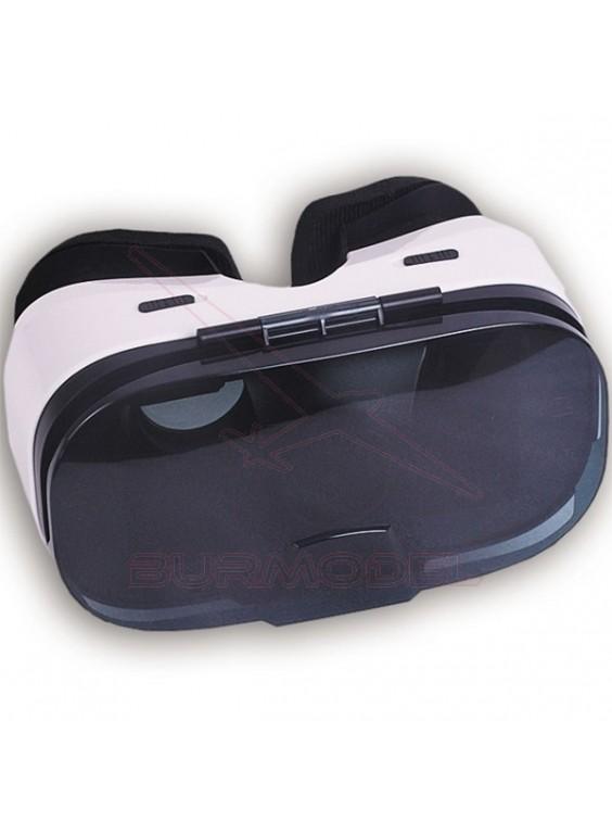 Gafas de realidad virtual Smartphone para FPV