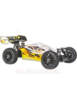 Buggy RC Hobbytech EPX2 Brushless RTR 1/8