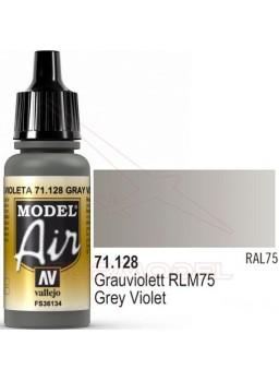 Pintura Vallejo Grey Violet