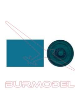 Lavado para modelismo Gris azulado