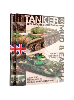 Libro Tanker 05