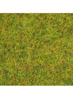 Fibras de hierba verano 2,5mm