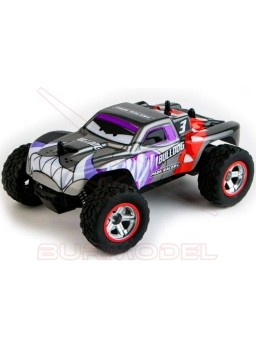 Coche RC Ninco Bulldog 1/22