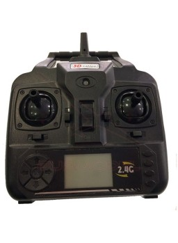 Emisora para dron X5-Z6