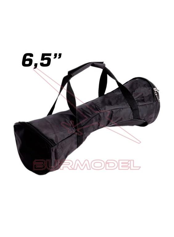 "Bolsa transporte balance scooter 6.5"""
