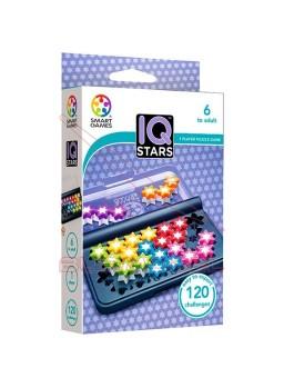 Juego de ingenio Stars