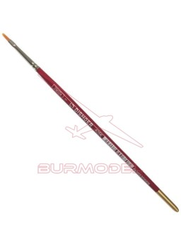 Pincel Toray plano 405K nº1