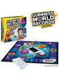 Guiness World Records Challenges