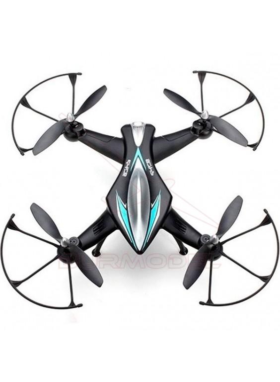 Drone Chipidron camara 2 Mega Pixeles