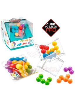 Juego de ingenio Cube puzzler PRO