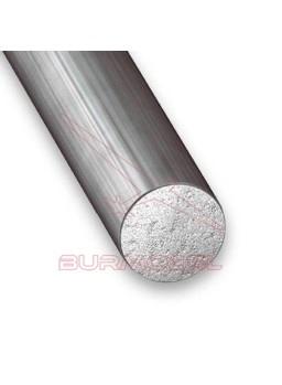 Redondo de acero (cuerda de piano) 0,5 mm (1metro)