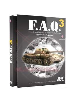 FAQ3 Técnicas pintura vehículos en castellano
